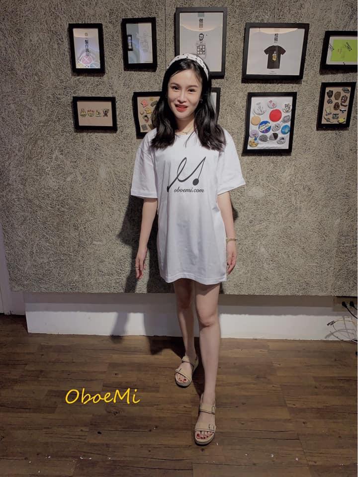 M牌【OboeMi】開箱文
